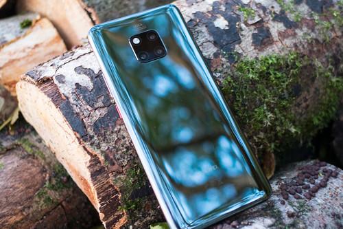 Cazando Gangas: Samsung Galaxy S10+, Huawei Mate 20 Pro, iPhone XR y muchos más con descuentos sorprendentes