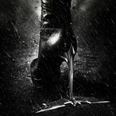 Foto 16 de 24 de la galería todos-lo-carteles-de-el-caballero-oscuro-la-leyenda-renace en Blog de Cine