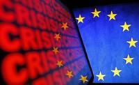 Más recortes de la UE en la Ciencia