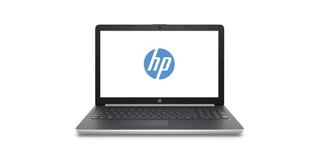 Hp Laptop 15 Da1016ns