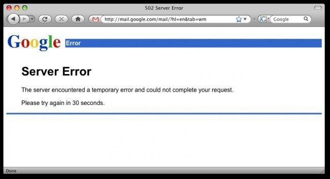 errores-de-google.jpg