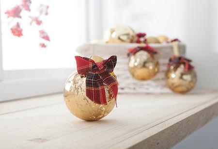 Vuelven los clásicos: esta Navidad apuesta por lo tradicional