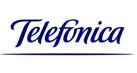 Para la compra de Iusacell la última palabra la tiene Telefónica España