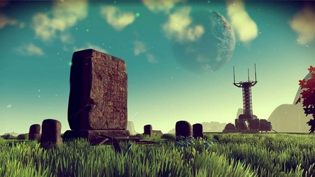 La ASA falla a favor de Hello Games al no encontrar publicidad engañosa en No Man's Sky