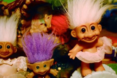 A la caza del troll: este algoritmo los detecta tras cinco comentarios