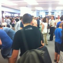 Foto 81 de 93 de la galería inauguracion-apple-store-la-maquinista en Applesfera