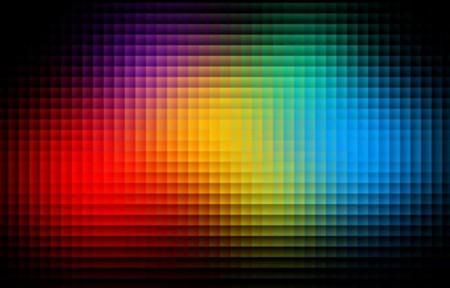 Everdisplay crea la pantalla AMOLED con mayor densidad de píxeles: 6 pulgadas y resolución 4K