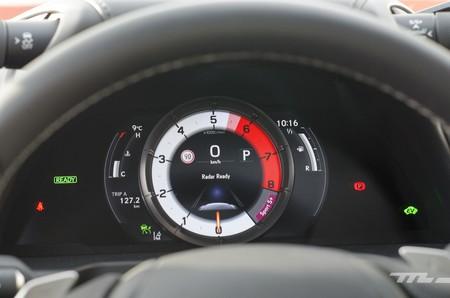 Lexus Es 300h 2019 Prueba 021