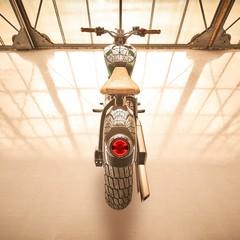 Foto 48 de 81 de la galería royal-enfield-kx-concept-2019 en Motorpasion Moto