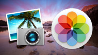 ¡iPhoto ha muerto! ¡Larga vida a Fotos!