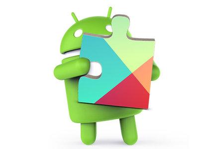 Google penalizará a los desarrolladores que compren valoraciones positivas