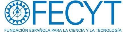 Conoce las 46 mejores revistas científicas españolas según la FECYT