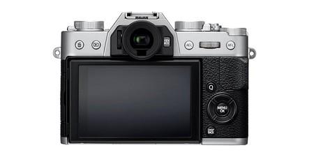 Fujifilm X T20 2