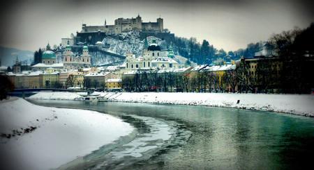 Salzburg 6903008093