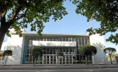 Logroño celebra el 'Día del Agua' con actividades gratis