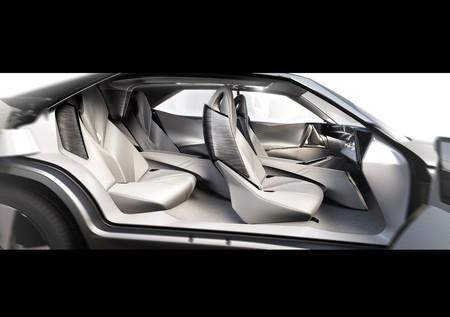 Ds Aero Sport Lounge Concept 2020 1600 11