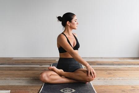 alexa-diana-meditacion-relajacion-mindfulness
