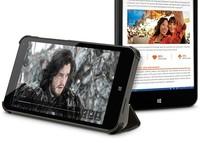 HP Stream 7 está ahora a sólo 99 euros en la Microsoft Store de España