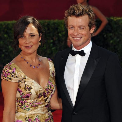 simon-baker-and-wife-rebecca-rigg