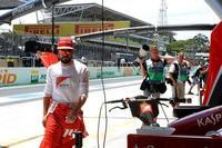 Fernando Alonso, McLaren y el secreto peor guardado en la Fórmula 1