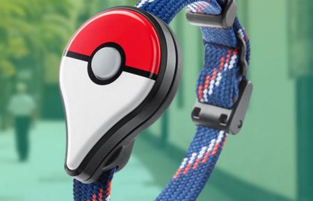 Antes de comprar una Pokémon GO Plus, comprueba que tu móvil sea compatible