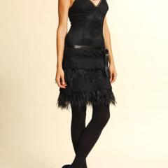 Foto 4 de 11 de la galería vestidos-de-noche-de-mango-aprovecha-estas-rebajas-y-los-atractivos-descuentos en Trendencias
