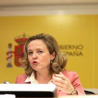 Mochila austriaca ¿una idea viable para España?
