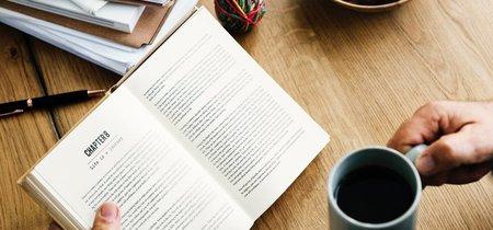 11 libros que te morirás por acabar y a la vez no querrás que se acaben (2ª parte)