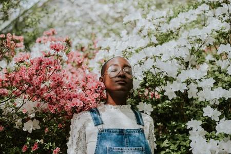 La temida alergia al polen: qué es y algunos consejos para disminuir sus efectos en nuestro día a día