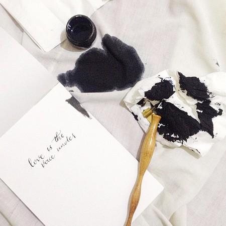 Cómo quitar manchas de bolígrafo