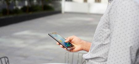 HP se divorcia de Windows para móviles y no tiene planes para abordar teléfonos con Android