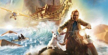 Estrenos de cine | 28 de octubre del 2011 | Spielberg y Tintín
