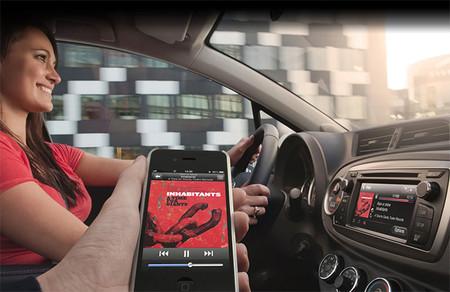 12 accesorios indispensables para conductores geeks