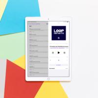 """homeOS, """"el mío hace lo mismo por la mitad del precio"""", Amazon inmenso... La semana del podcast Loop Infinito"""