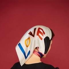 Foto 21 de 25 de la galería uterque-coleccion-entretiempo-tell-me-love en Trendencias