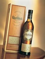 Glenfiddich Private Collection, whisky de malta a precio de oro