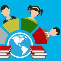 Google Classroom logra poner online al sistema educativo italiano y se posiciona como otro de los 'ganadores' de la cuarentena