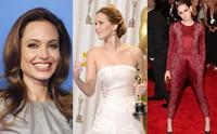 Las actrices mejor pagadas de Hollywood (2012-2013)