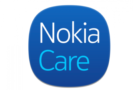 Nokia explica por qué los dispositivos Windows Phone están a salvo de virus y malware