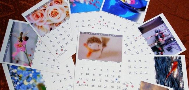 Calendarios mejores que el de iOS