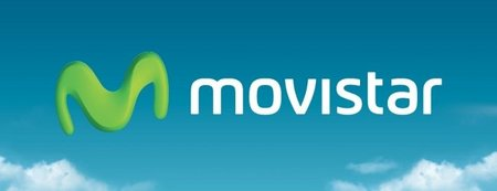 Las nuevas ofertas de Movistar