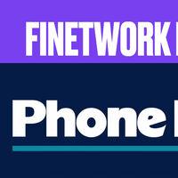 Finetwork comercializará sus tarifas de fibra y móvil en Phone House