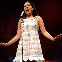 Los looks de Eurovisión que nos han marcado para siempre