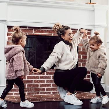 Cuatro manualidades de otoño fáciles para hacer con niños y que las tardes de frío sean en familia