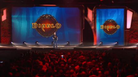 Diablo celebra su 20 aniversario con el remake del juego original y el Nigromante en Diablo III