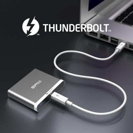 Silicon_Power_Thunder_T11