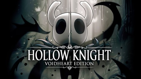 Hollow Knight llegará el 25 de septiembre a PS4 y Xbox One con una Voidheart Edition. Aquí tienes su tráiler