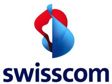 Swisscom flitra los posibles detalles del nuevo iPhone
