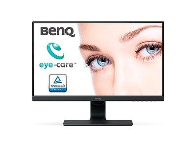 Por las 27 pulgadas Full HD del BenQ GW2780 para tu PC, hoy sólo pagarás 167 euros en Amazon