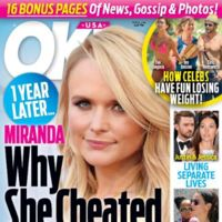 La verdad detrás de Miranda & Blake